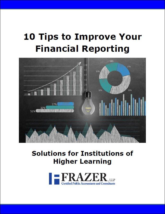 10 Tips ebook cover.jpg