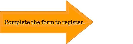 Complete_the_form_to_register.