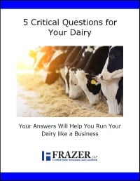 5_Critical_Questions_cover3